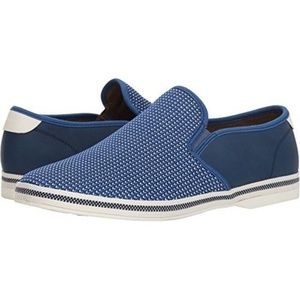 NEW! Aldo Slip-On Sneakers, SIZE: 12